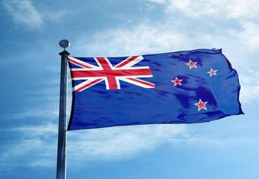 新西兰FMA严厉斥责金融服务公司FoxPlan