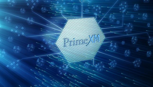 PrimeXM报告4月交易量减少15%