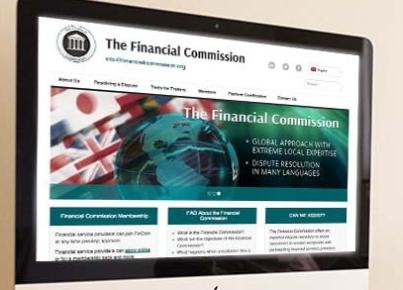 金融委员会成员DeltaFX完成订单执行质量认证