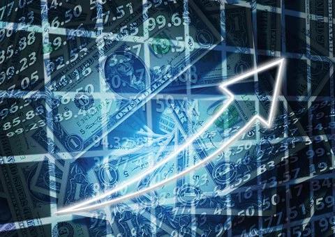 决策分析:非农盛宴隆重登场!美元先跌为敬、黄金多头大爆发 非农或暴增150万、但这一指标恐负增长