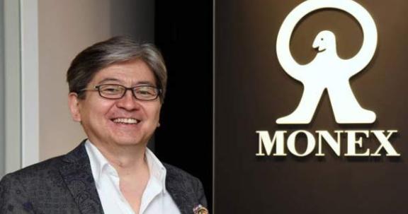 Monex将降低保证金交易佣金