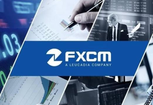 FXCM通过ZuluTrade平台推出社交和跟单交易服务