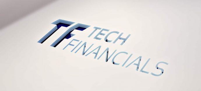 泰科金融TechFinancials退出二元期权市场 出售两控股子公司股份