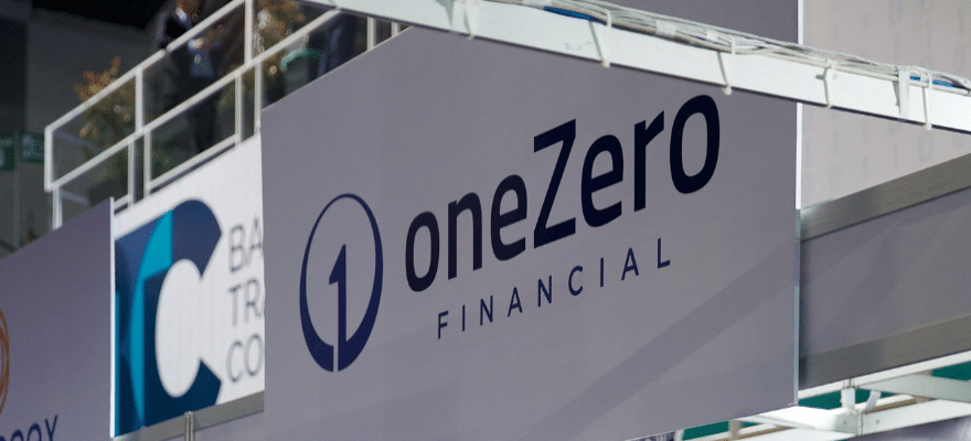 ATFX Connect通过oneZero技术扩大流动性供应