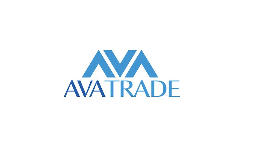 AvaTrade计划在伦敦上市 估值7亿英镑