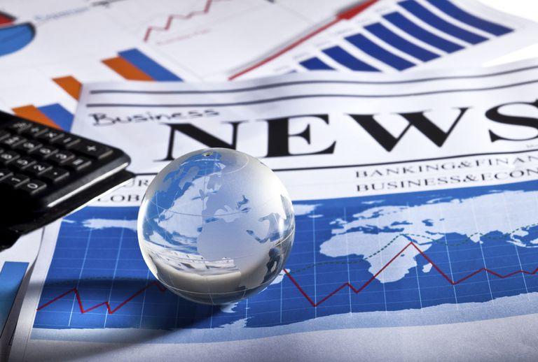 明年1月起英国FCA正式接管二元期权公司