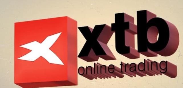 XTB 2021年第二季度亏损2380万兹罗提
