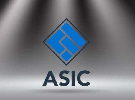 ASIC发布关于禁止兜售金融产品的指导意见