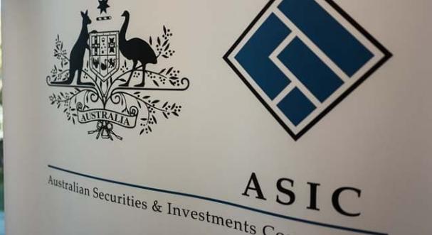 涉嫌内幕交易!西太平洋银行被 ASIC 告上法庭